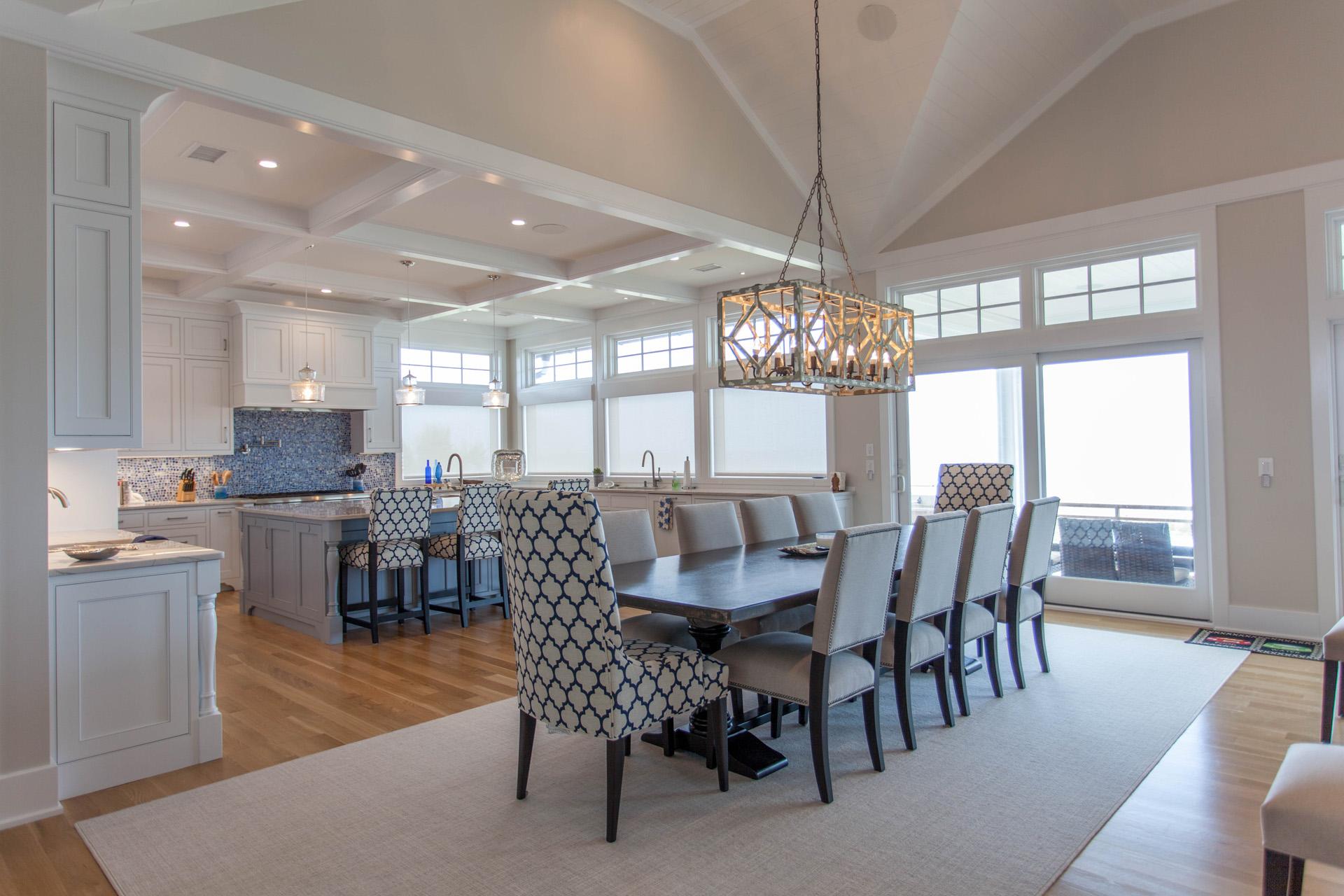 Home Coastal Cabinets